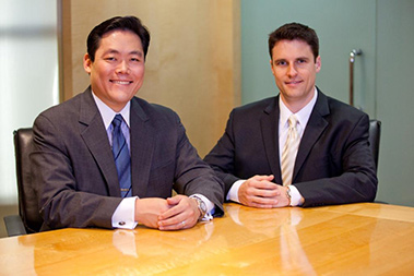 Salisian Lee LLP | Business Attorneys