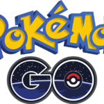 Partner Richard Lee and Associate Yujin Chun Tackle Pokemon Go