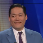 Partner Richard Lee Tackles New, Unexpected Laws on KTLA